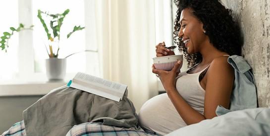Les fibromes peuvent-ils gêner une grossesse ?