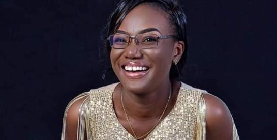 Ragnimwendé Eldaa Koama : ``on attendra pas Macron pour nous réveiller et réaliser ce que l'on a décidé``