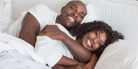 Orgasme féminin : nos conseils pour faire connaître l'extase à votre partenaire