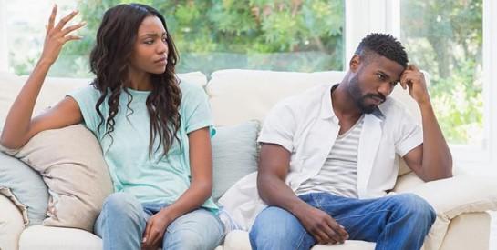 Partenaire inadapté, attentes démesurées… Pourquoi répète-t-on les mêmes erreurs en amour ?