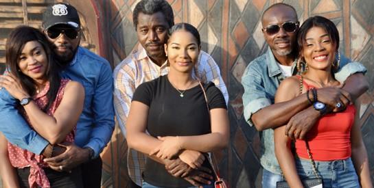 Le film burkinabè « Les trois lascars » enthousiasme le public du Fespaco