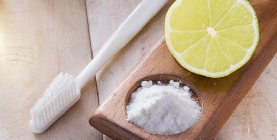 5 astuces pour faire du ménage et nettoyer avec du sel