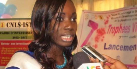 Election Miss Vierge : la 7ème édition officiellement lancée à Lomé