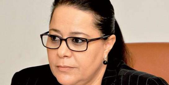 Présidence de la CGEM : Meriem Bensalah Chaqroun, Patronne des Patrons