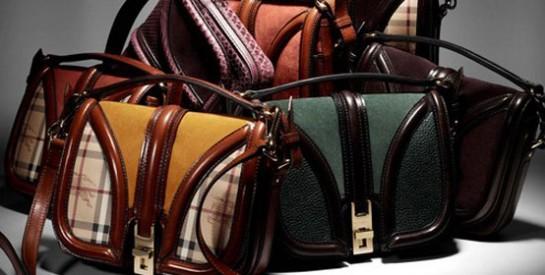 Comment porter un sac à main?