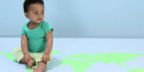Eduquer son enfant : pas facile d'asseoir son autorité