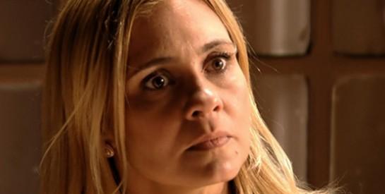 Résumé Avenida Brasil, épisode 279-280: Tifon demande à Carminia de revenir à la maison