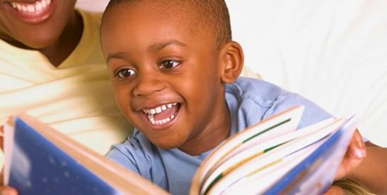 5 conseils pour apprendre à votre enfant à développer des qualités d'entrepreneur