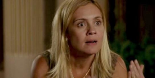 Résumé Avenida Brasil, épisode 281-282 : Carminia essaie de soudoyer Nilo