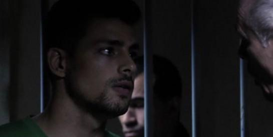 Résumé Avenida Brasil épisode 285 -286 : Nina et Jorginho sont arrêtés par la police