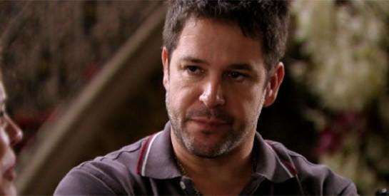 Résumé Avenida Brasil épisode 293-294 : Tifon met Max à la porte