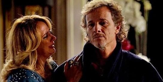 Résumé Avenida Brasil épisode 299-300 : Max annonce à Ivana que Lucinda est sa mère