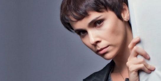 Résumé Avenida Brasil épisode 317-318: Nina est prise en otage