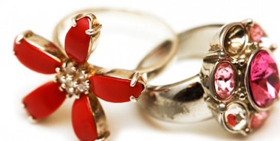 Pourquoi les bijoux fantaisies sont-ils si tendance?