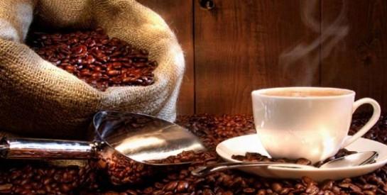 Café : bon ou mauvais ?