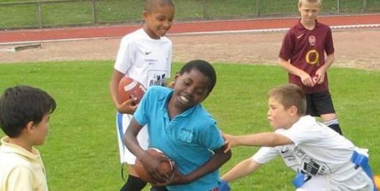Sport pour enfant : Quel sport choisir ?