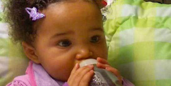 A partir de quel âge bébé peut-il se laver les dents?