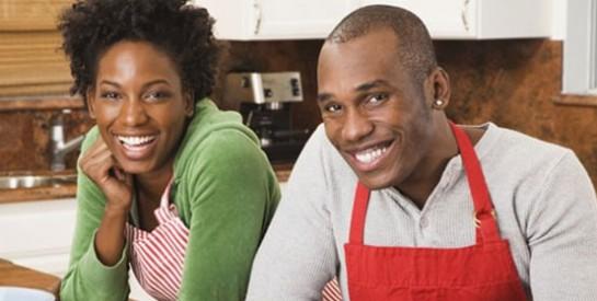 Comment adapter son train de vie à ses possibilités financières