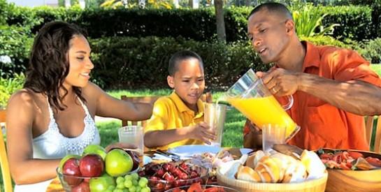 Vie familiale et consommation : évaluer ses dépenses