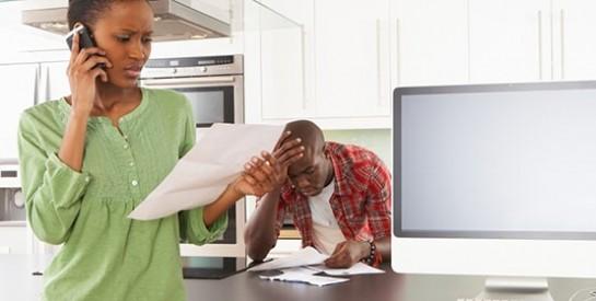 Comment gérer mon budget familial au quotidien ?