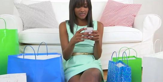 Shopping : comment arrêter de dépenser trop ?