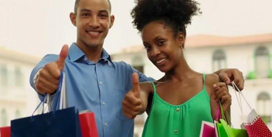 4 manières de gérer son argent dans le couple
